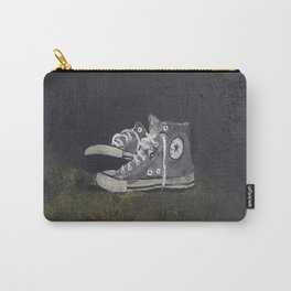 All Stars Carry-All Pouch