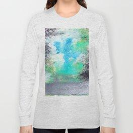 MYSTIC NIGHTS Long Sleeve T-shirt