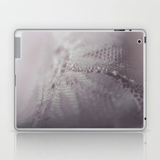 Feminine  Laptop & iPad Skin