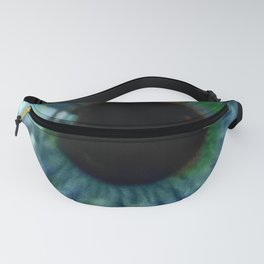 Void | Fanny Pack