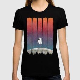 Moon Landing T-shirt