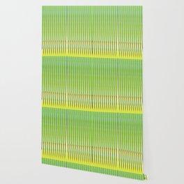 Traveler's Palm Wallpaper