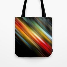 Color lagoon Tote Bag
