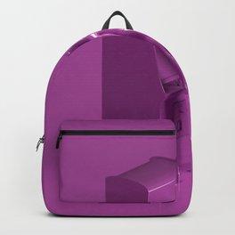 Arcade Backpack