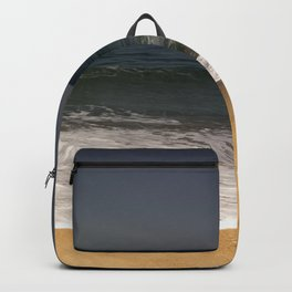 Inhale + Exhale Backpack