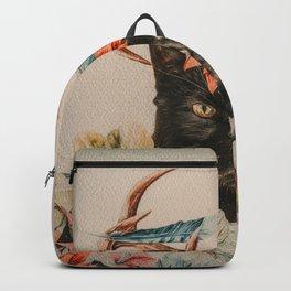 Bombay Catalope Backpack