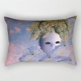 Endless Summer SS16 Rectangular Pillow