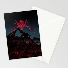 Ascender 1 Stationery Cards
