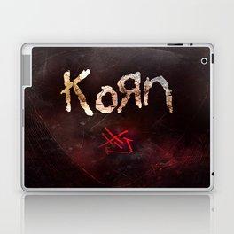 Hiv Laptop & iPad Skin