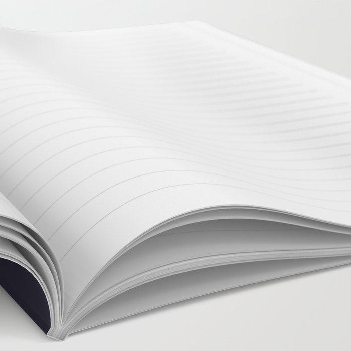 Hex series 1.4 Notebook