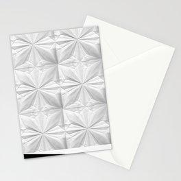 Unfold 1 Stationery Cards