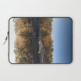vertical Laptop Sleeve