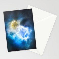M503 Stationery Cards