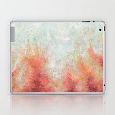 With My Own Eyes Laptop & iPad Skin