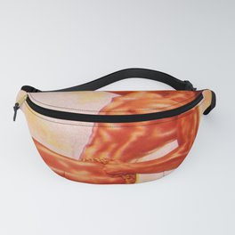 Your Physique Fanny Pack