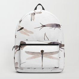 Insects Mix Backpack