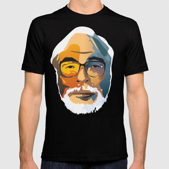 Miyazaki T-shirt