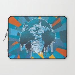 Mizaru Laptop Sleeve