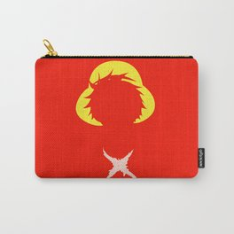 Monkey D. Luffy Carry-All Pouch