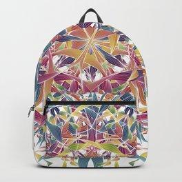 Folly Backpack
