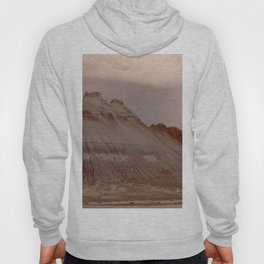 Otherworld Arizona Hoody