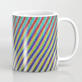 Preludi Coffee Mug