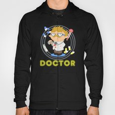 Doctor Hoody