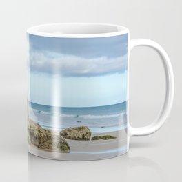 ALGARVE PORTUGAL Coffee Mug
