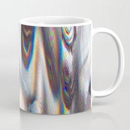Glitch 2 Coffee Mug