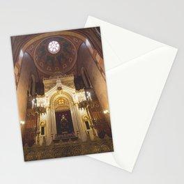Shalom. Stationery Cards