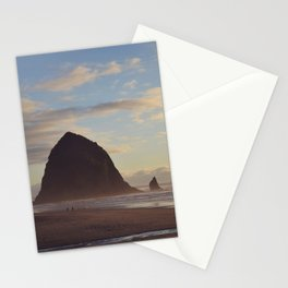 Haystack Stationery Cards