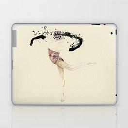 indepenDANCE #2 Laptop & iPad Skin