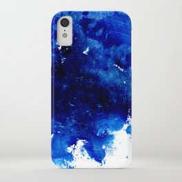 film No8 iPhone Case