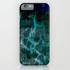 Electrical Slim Case iPhone 6s