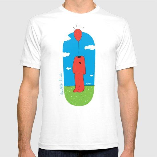 Vientito Lindo - Aire! T-shirt