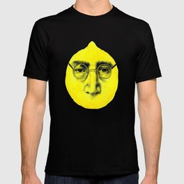 John Lemon T-shirt