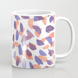 Flutter V2 Coffee Mug