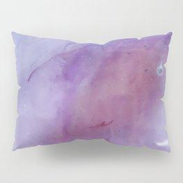 Mystique Pillow Sham
