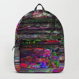 Glitch 10 Backpack