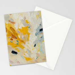 Emerging Light Stationery Cards