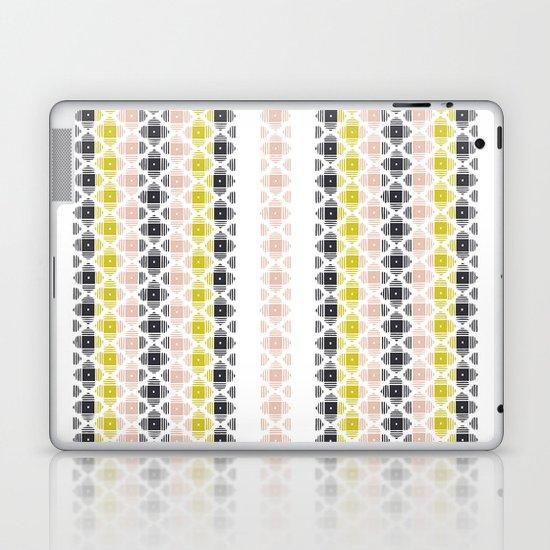 Kilim 2 Laptop & iPad Skin