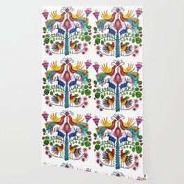 otomi love Wallpaper