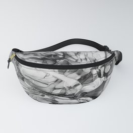 Twisted Tuesday Fanny Pack