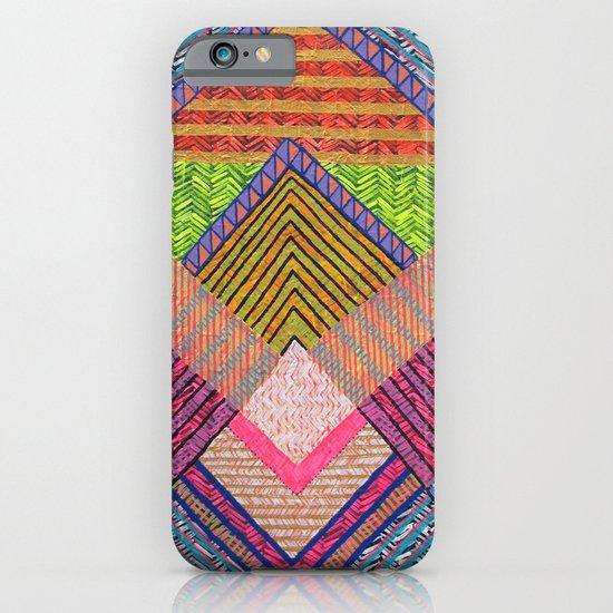 Bahamamama iPhone & iPod Case