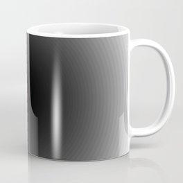 Optical Illusion - Change Coffee Mug