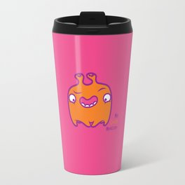 cutie monster_05_bis Travel Mug