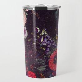 Astro Garden Travel Mug