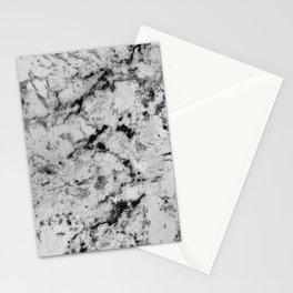Granite, iPhone-Photo 2, #stone Stationery Cards