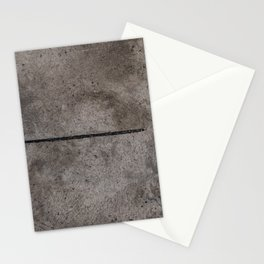 Just For One Day Stationery Cards