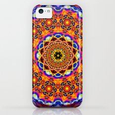 Universe  iPhone 5c Slim Case